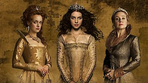 Watch Reign Season 4 Episode 5 - Highland Games Online