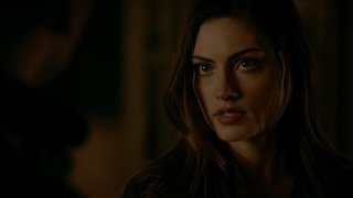 The Originals Season 4 Episode 13