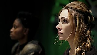 Watch The 100 Online Full Episodes All Seasons Yidio