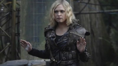 Watch The 100 Online - Full Episodes - All Seasons - Yidio