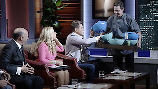 Watch Shark Tank Season 8 Episode 23 - Episode 23 Online