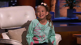 Shark Tank Season 11 Episode 1