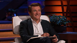 Shark Tank Season 11 Episode 24