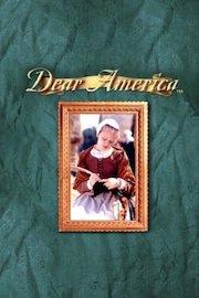 Dear America: The Royal Diaries