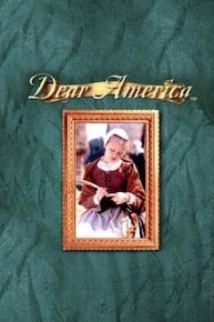 Dear America: The Royal Diaries
