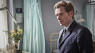 Watch Endeavour Season 4 Episode 3 - Lazaretto Online