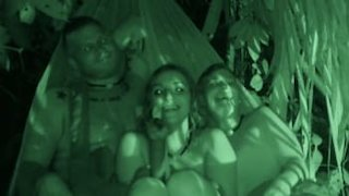 Naked and Afraid - Season 9 Episode 10 Watch Free in HD