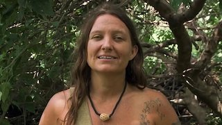 Naked and Afraid Season 10: Where To Watch Every Episode