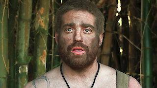 Naked and Afraid XL - Season 5 Watch Free on Movies123