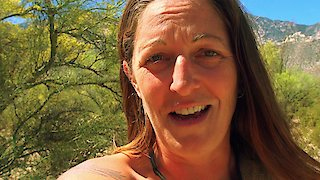 Watch Naked and Afraid Season 11 Episode 16 - Trying To