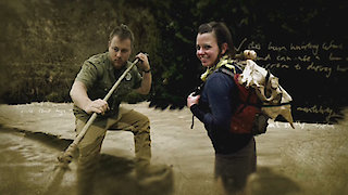 Naked and Afraid - Season 1 - Watch Online Movies & TV