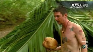 Watch Streaming Naked and Afraid - Season 9 Episode 3
