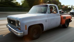 Watch Roadkill Season 6 Episode 73 - 1300 Miles in the '... Online