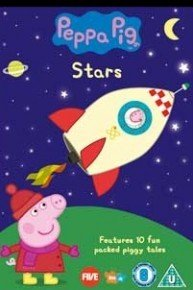 Peppa Pig, Stars and Other Stories