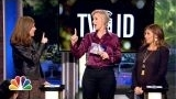 Watch Hollywood Game Night - TV ID - Hollywood Game Night Highlight Online