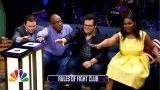 Watch Hollywood Game Night - Smash the Buzzer - Hollywood Game Night Highlight Online