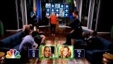 Watch Hollywood Game Night - Matchmaker - Hollywood Game Night Highlight Online