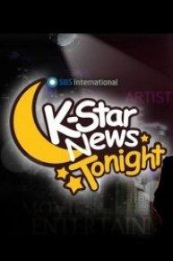 K-Star News Tonight