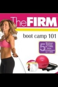 The Firm: Bootcamp 101