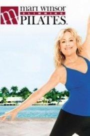 Mari Winsor: Slimming Pilates