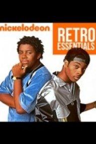 Kenan & Kel, Retro Essentials