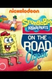 SpongeBob SquarePants: On the Road Again