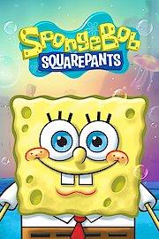 SpongeBob SquarePants: On the Road
