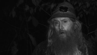 Watch Mountain Monsters Season 5 Episode 8 - The Blood Skull And