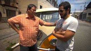 wheeler dealers trading up season 2 watch online free