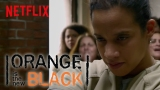 Watch Orange is the New Black - Orange is the New Black | Season 5 First Look [HD] | Netflix Online