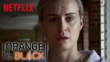 Watch Orange is the New Black - Season 5 | Date Announcement [HD] | Netflix Online