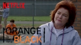 Watch Orange is the New Black - Orange is the New Black | Featurette: Ensemble Cast | Netflix Online