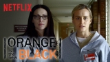 Watch Orange is the New Black - Orange is the New Black | Season 5 Official Trailer [HD] | Netflix Online
