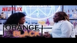 Watch Orange is the New Black - Orange is the New Black Mirror [HD] | Netflix Online