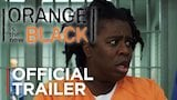 Watch Orange is the New Black - Orange is the New Black: Season 6 | Official Trailer [HD] | Netflix Online