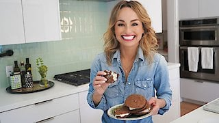 Giada At Home Season 9 Episode 2