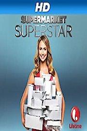 Supermarket Superstar