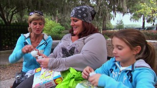 Watch Ruby Season 4 Episode 9 - 50 Pounds & Gaining Online