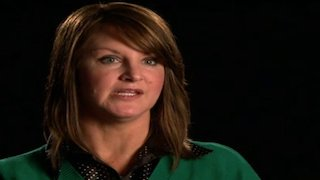 Watch I Survived Season 10 Episode 3 - Kim Erin & Claire Online