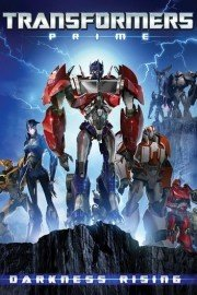 Transformers Prime, Battle Pack