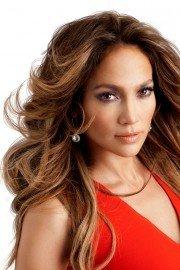 Jennifer Lopez: Her Life. Her Journey.