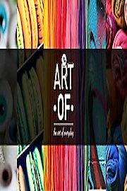 The Art of...