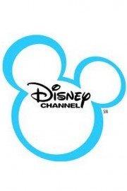 Disney Channel Specials