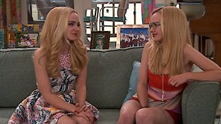 Liv and Maddie Season 6 Episode 15