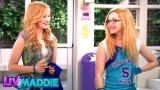 Watch Liv and Maddie - Acoustic Cali Style Theme Song | Liv and Maddie | Disney Channel Online