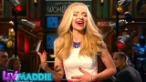 Watch Liv and Maddie - My Destiny Clip Music Video | Liv and Maddie | Disney Channel Online
