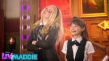 Watch Liv and Maddie - Power of Two Music Video | Liv and Maddie | Disney Channel Online