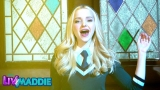 Watch Liv and Maddie - Second Chance Music Video | Liv and Maddie | Disney Channel Online