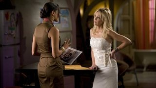 Watch Melrose Place Season 1 Episode 15 - Mulholland Online