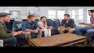 Watch Brother vs. Brother Season 5 Episode 3 - Seaside Masters Online